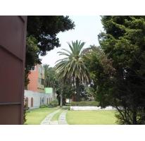 Foto de terreno comercial en venta en avenida tlalnepantla tenayuca 300, san bartolo tenayuca, tlalnepantla de baz, méxico, 2698035 No. 02