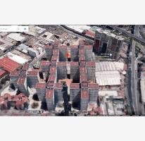 Foto de departamento en venta en avenida toltecas 166, carola, álvaro obregón, distrito federal, 0 No. 01