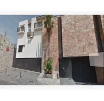 Foto de casa en venta en avenida toluca 0, olivar de los padres, álvaro obregón, distrito federal, 0 No. 01