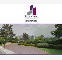 Foto de departamento en venta en avenida toluca 0, olivar de los padres, álvaro obregón, distrito federal, 0 No. 01