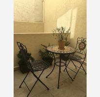 Foto de casa en renta en avenida toluca 1, olivar de los padres, álvaro obregón, distrito federal, 4316375 No. 01