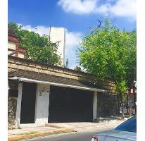 Foto de casa en venta en avenida toluca 1208, olivar de los padres, álvaro obregón, distrito federal, 2457754 No. 01