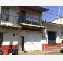 Foto de casa en venta en avenida toluca 300, otumba, valle de bravo, méxico, 2687245 No. 01