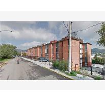 Foto de departamento en venta en  36, lomas de atizapán, atizapán de zaragoza, méxico, 2782553 No. 01