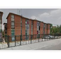 Foto de departamento en venta en  36, lomas de atizapán, atizapán de zaragoza, méxico, 2989527 No. 01
