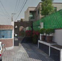 Propiedad similar 2437174 en Avenida Toluca # 365.
