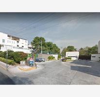 Foto de casa en venta en avenida toluca 411, olivar de los padres, álvaro obregón, distrito federal, 0 No. 01