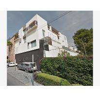 Foto de casa en venta en  421, olivar de los padres, álvaro obregón, distrito federal, 2822747 No. 01