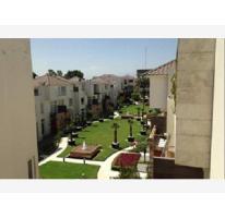 Foto de casa en venta en  421, olivar de los padres, álvaro obregón, distrito federal, 2915073 No. 01