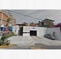 Foto de casa en venta en avenida toluca 535, olivar de los padres, álvaro obregón, df, 2207268 no 01