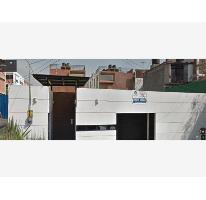 Foto de casa en venta en avenida toluca 535, olivar de los padres, álvaro obregón, distrito federal, 2156026 No. 01