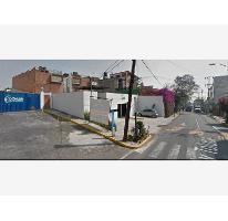 Propiedad similar 2879649 en avenida toluca # 535.