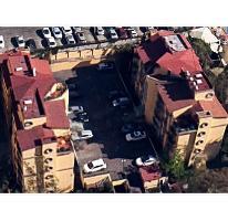 Foto de departamento en venta en  538, olivar de los padres, álvaro obregón, distrito federal, 2863078 No. 01