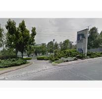 Foto de departamento en venta en  538, olivar de los padres, álvaro obregón, distrito federal, 2908346 No. 01