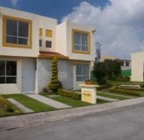 Foto de casa en venta en avenida toluca mz50 lt 50 , buenavista el grande, temoaya, méxico, 0 No. 01