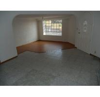 Foto de departamento en venta en avenida toluca , olivar de los padres, álvaro obregón, distrito federal, 2395044 No. 01