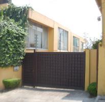 Foto de casa en renta en avenida toluca ., olivar de los padres, álvaro obregón, distrito federal, 0 No. 01