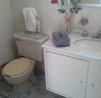 Foto de casa en venta en avenida toluca , olivar de los padres, álvaro obregón, distrito federal, 3815321 No. 02