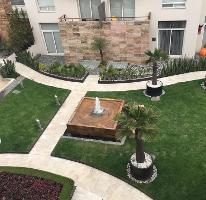 Foto de casa en venta en avenida toluca , olivar de los padres, álvaro obregón, distrito federal, 4219817 No. 01