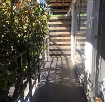Foto de departamento en venta en avenida toluca , olivar de los padres, álvaro obregón, distrito federal, 0 No. 01