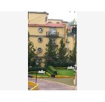 Foto de departamento en venta en  x, olivar de los padres, álvaro obregón, distrito federal, 2149026 No. 01
