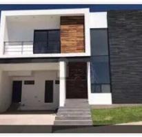 Foto de casa en venta en avenida tomás valles vivar , cantera del pedregal, chihuahua, chihuahua, 4541621 No. 01