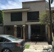 Foto de casa en venta en avenida toreros , guadalupe jardín, zapopan, jalisco, 1940555 No. 01