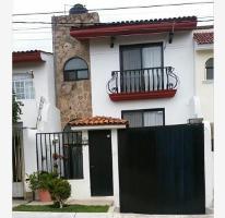 Foto de casa en venta en avenida torremolino 0, colinas del rey, zapopan, jalisco, 0 No. 01