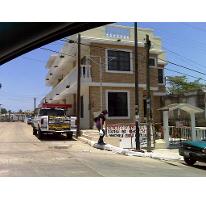 Foto de casa en venta en avenida torres miranda 0, unidad modelo, tampico, tamaulipas, 2648007 No. 01