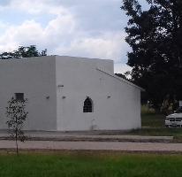 Foto de terreno habitacional en venta en avenida tortugas , el arenal, el arenal, jalisco, 2872998 No. 01