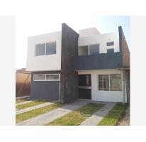 Foto de casa en venta en  0, santuarios del cerrito, corregidora, querétaro, 2850840 No. 01