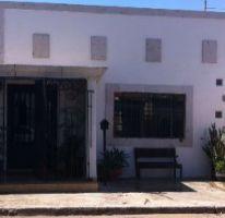 Foto de casa en venta en avenida tres 100, bugambilias, hermosillo, sonora, 2197268 no 01