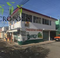 Foto de local en renta en avenida tucanes , tulipanes, mineral de la reforma, hidalgo, 3601854 No. 01
