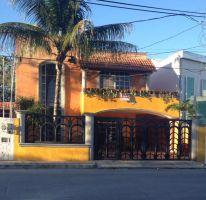 Foto de casa en renta en avenida tulum cancun, cancún centro, benito juárez, quintana roo, 2159038 no 01