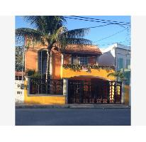 Foto de casa en renta en  casa en renta cancun, cancún centro, benito juárez, quintana roo, 2188791 No. 01