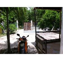 Foto de casa en venta en  , tulum centro, tulum, quintana roo, 1848486 No. 01