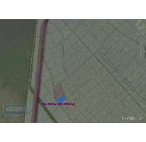 Foto de terreno comercial en venta en avenida tulum , tulum centro, tulum, quintana roo, 2489484 No. 01