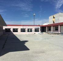 Foto de edificio en venta en avenida turmalina, villas de santiago, querétaro, querétaro, 1653515 no 01