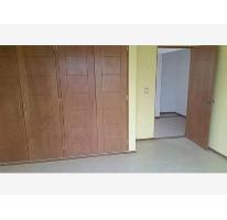 Foto de casa en venta en avenida tzompantle 79, lomas de zompantle, cuernavaca, morelos, 2692807 No. 03