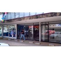 Foto de local en renta en avenida unión 1, americana, guadalajara, jalisco, 603180 no 01