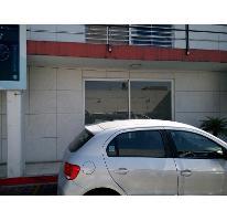 Foto de local en renta en avenida universidad 1, centro sct querétaro, querétaro, querétaro, 0 No. 01
