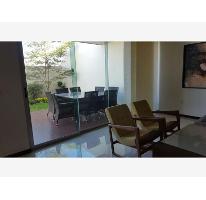 Foto de casa en venta en avenida universidad 185, puerta del bosque, zapopan, jalisco, 2655794 No. 02