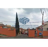 Foto de casa en venta en avenida universidad 2034, chamilpa, cuernavaca, morelos, 3709903 No. 01