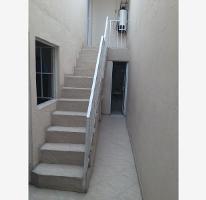 Foto de casa en venta en avenida universidad 220, centro sct querétaro, querétaro, querétaro, 0 No. 01