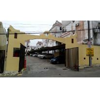 Foto de departamento en venta en avenida universidad 403, universidad poniente, tampico, tamaulipas, 2843527 No. 01