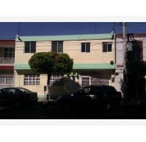 Foto de casa en venta en  50, centro sct querétaro, querétaro, querétaro, 2927183 No. 01