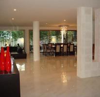 Foto de casa en venta en avenida universidad 5500 , puerta del bosque, zapopan, jalisco, 1051471 No. 04