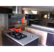 Foto de casa en venta en avenida universidad 5500 , puerta del bosque, zapopan, jalisco, 2721958 No. 04