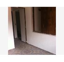 Foto de casa en venta en avenida universidad 6 f- 10b, mz47, real del pedregal, atizapán de zaragoza, méxico, 2795986 No. 01