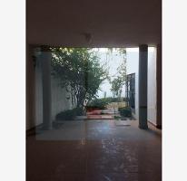 Foto de casa en venta en avenida universidad 622, bosques del refugio, león, guanajuato, 3761969 No. 01